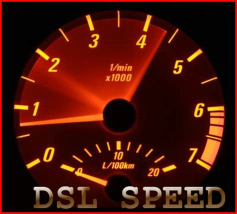 speed test ufficiale speed test adsl conoscere la velocit 224 effettiva