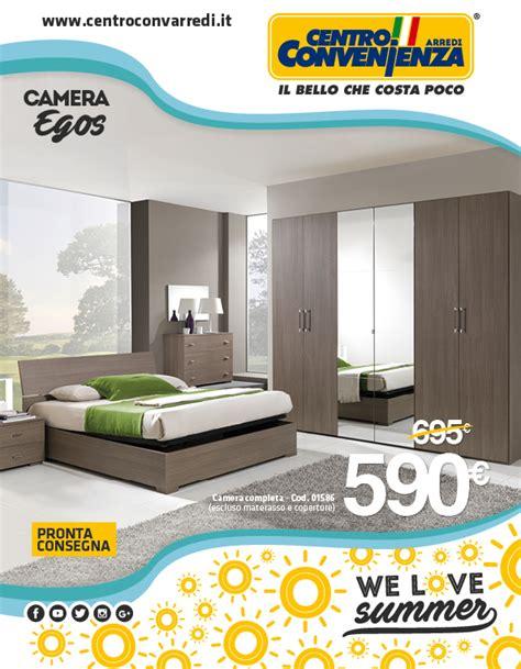 da letto centro convenienza centro convenienza camere da letto with centro