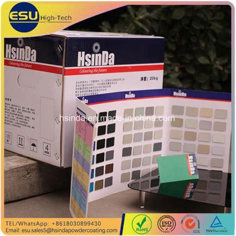 China Glossy Level 487 Chrome Silver Mirror Finish Dry