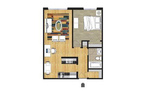 one bedroom apartments in minneapolis the best 28 images of one bedroom apartments minneapolis