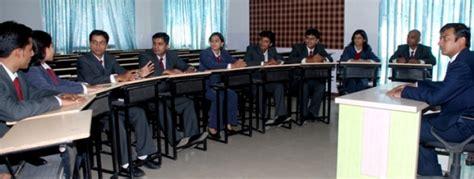 Indira Mba Pune Fees by Indira Institute Of Management Pune Iimp Pune Admission