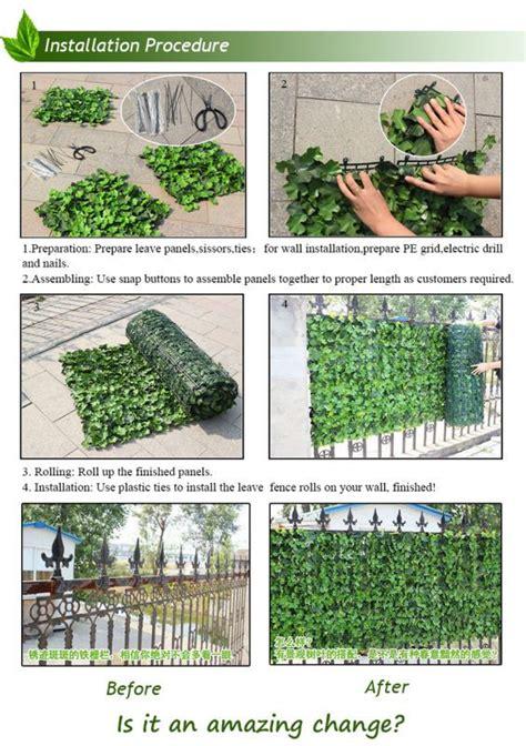 image result for vertical garden installation landscape