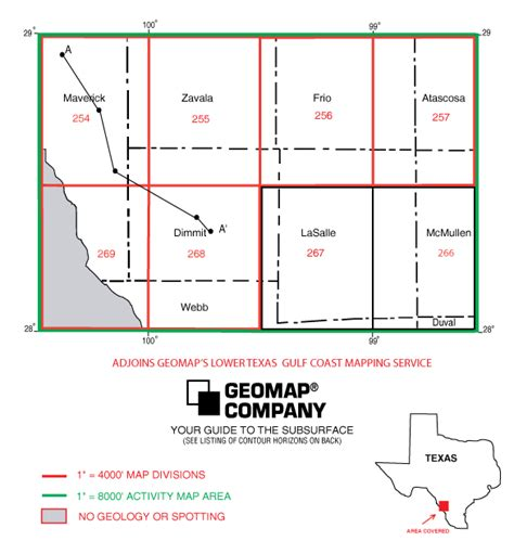 pearsall texas map pearsall shale map service