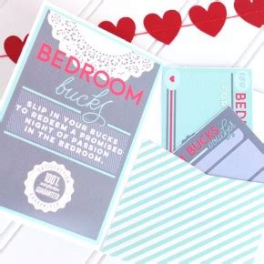 bedroom bucks free printables archives page 15 of 68 the dating divas