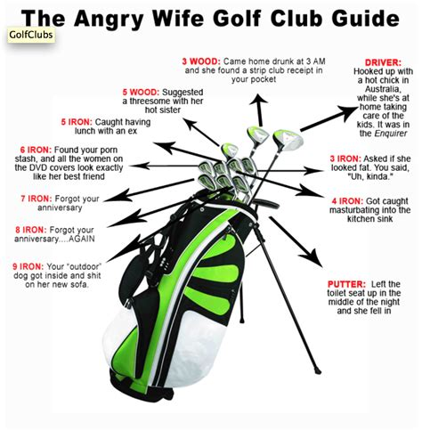 how do i get my wife to swing golf is like women weekly columns bruce sallan