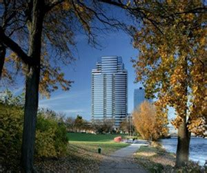 river house condominiums downtown condo building adds services 2015 12 10 grand rapids business journal