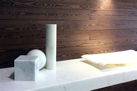 rivestimenti legno per pareti rivestimenti in legno per negozi perline vendita