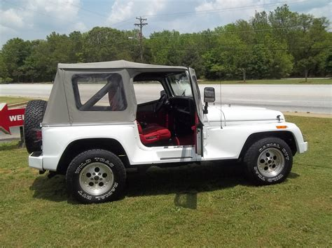 jeep diesel for sale diesel jeep brute four door pickup for sale autos post