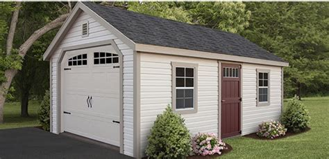 Fox Sheds by Storage Sheds Playsets Arbors Gazebos And More