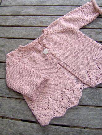 knitting pattern en francais sugar baby love taille naissance free pattern link to