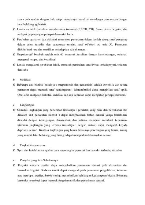 contoh format askep gawat darurat contoh resume askep contoh 317