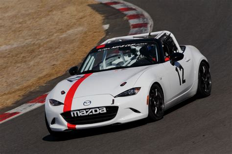 mazda global website gallery global mx 5 cup official website