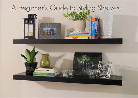 floating shelves design ikea floating shelves www pixshark com images