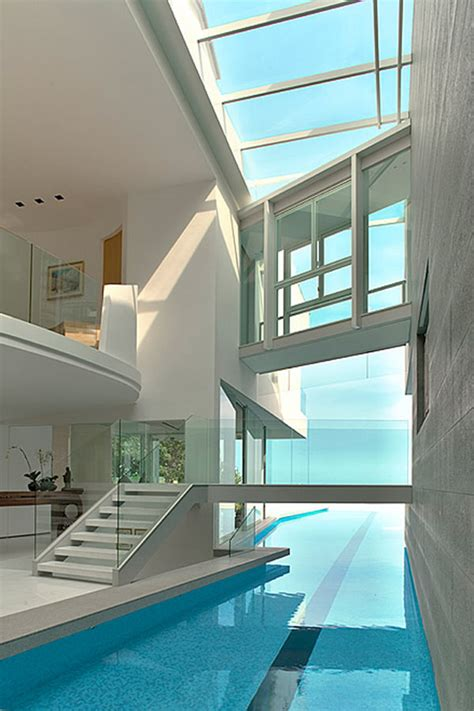 awesome indoor pools impressive modern indoor pools design gallery 417