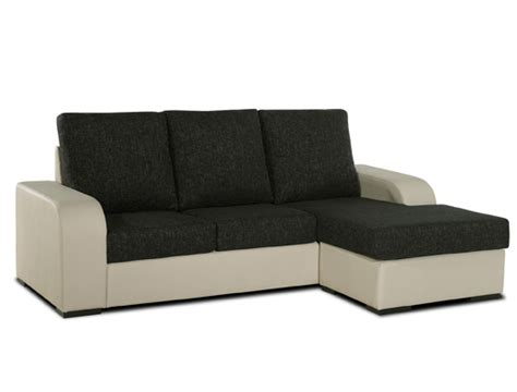 Plastic Covers For Sofa by Plastic Covers For Sofa Cushions Digitopia