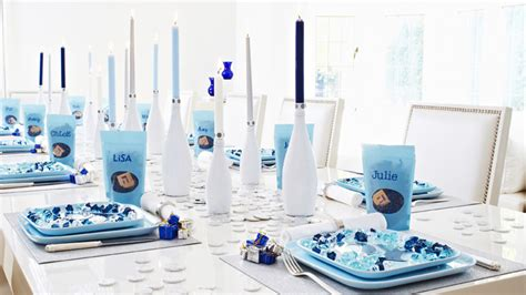 hanukkah party ideas best chanukah party