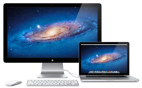 apple display macbook pro top accessories 183 techmagz