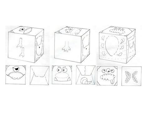 tissue box design template tissue box design on behance