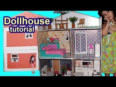 o que e dollhouse 909 best images about doll houses and furniture on