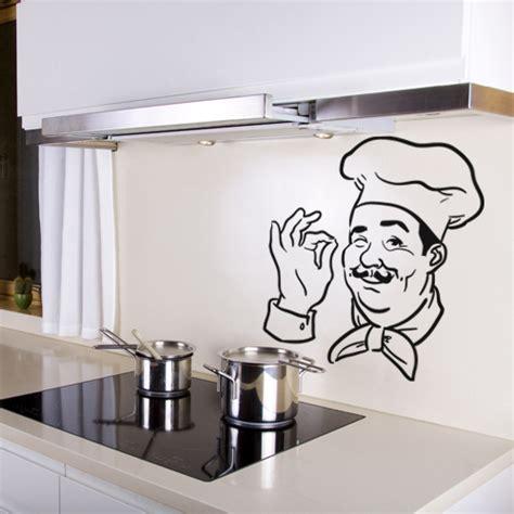 stickers cuisine pas cher stickers chef cuisine pas cher