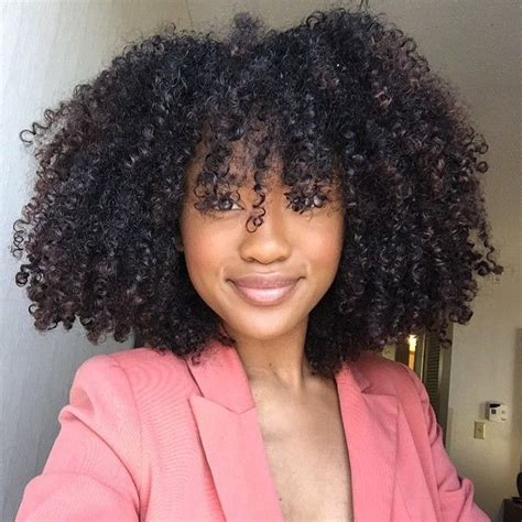 natural hairstyles for black women over 59 59 best images about natural hairstyles on pinterest