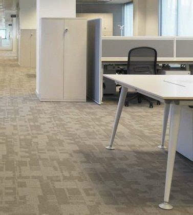 Office Floor Coverings by Office Flooring Officefitout Ng