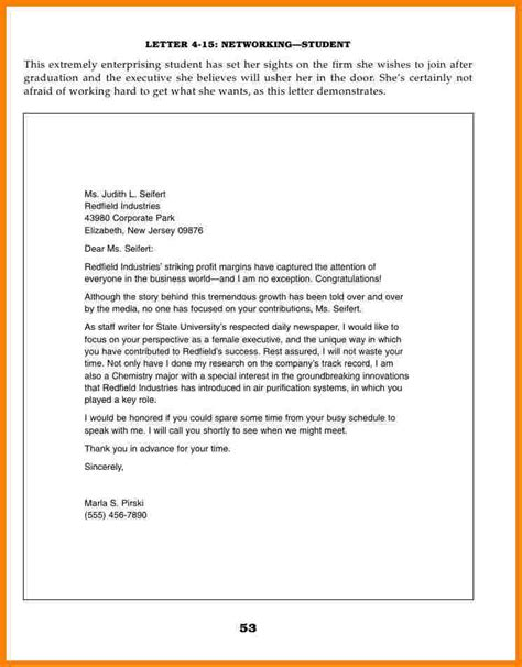Personal Introduction Letter To A Company 9 Sle Of Self Introduction Email To Colleagues Introduction Letter