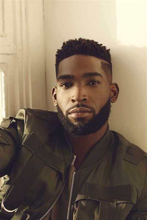 skinny black dude haircuts 25 best ideas about black men haircuts on pinterest