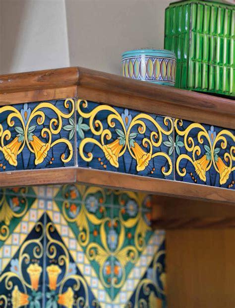 pavimenti vietresi pavimenti vietresi pannelli in ceramica di vietri