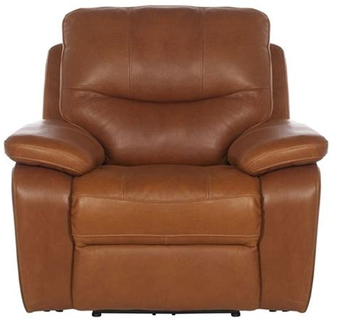 power recliner vs manual recliner premier furniture elmer manual recliner chair leather