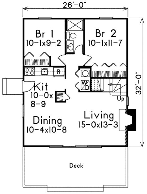 cottage style house plans 3052 square foot home 2 story cottage style house plan 4 beds 2 baths 1275 sq ft plan