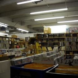 Records Pittsburgh Pa Jerry S Records 18 Photos Dvd Squirrel Hill Pittsburgh Pa United