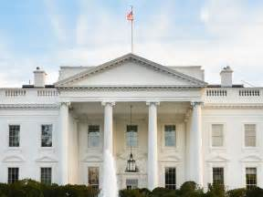 White house washington d c facts location history tours