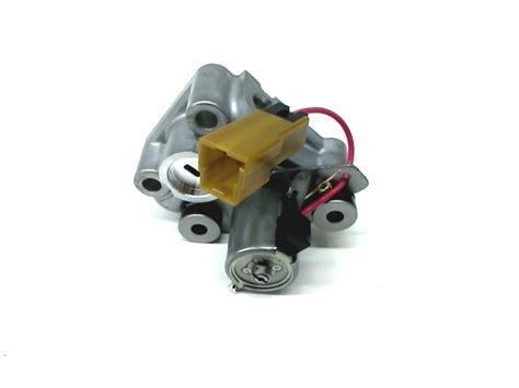 2002 subaru wrx clutch subaru wrx clutch diagram subaru free engine image for