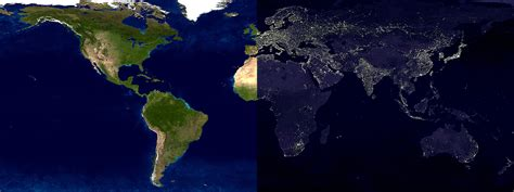world daylight map maps daylight world map nighttime wallpaper 3200x1200