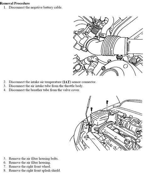 free auto repair manuals 2002 daewoo nubira engine control service manual 2001 daewoo lanos engine timing chain diagram installation how do you replace