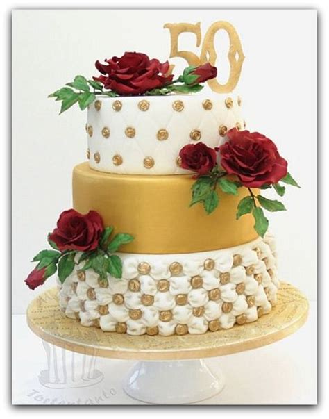 tortas de cumplea 241 os 50 para tortas decoradas