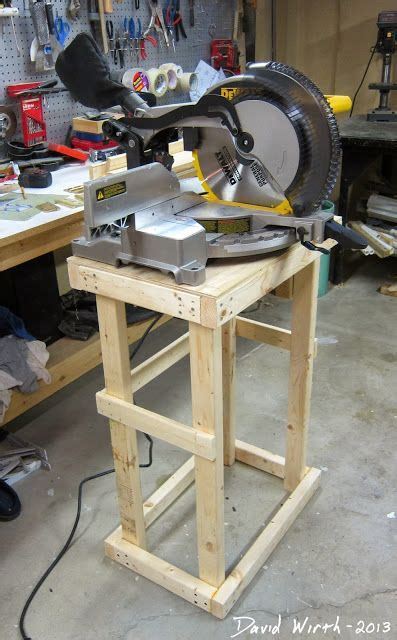 best miter saw for woodworking best 25 saw stand ideas on wood shop