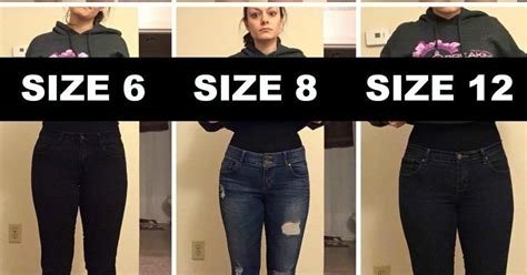 Figure One 9 Pcs Model 65 poses in varying sizes to make a point about