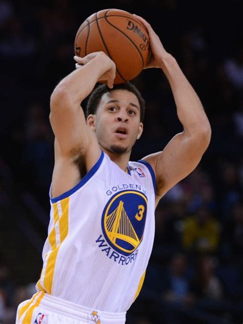 seth curry basketball shoes nba development league tips with more teams