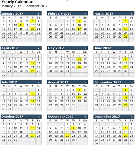 Disneyland Blackout Calendar Universal 2017 Blackout Dates