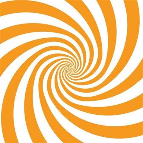 Liontin Idocrase Bentuk Water Drop 02 free vector whirlpool spiral shape cliparts clipart me