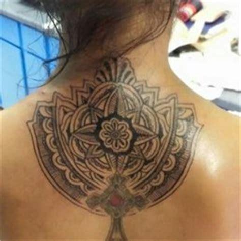 tattoo shops near me houston tx texas tattoo emporium 85 photos 83 reviews tattoo