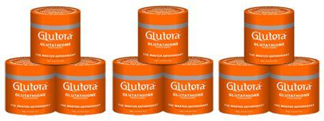 glutera makassar toko agen glutera makassar jual produk