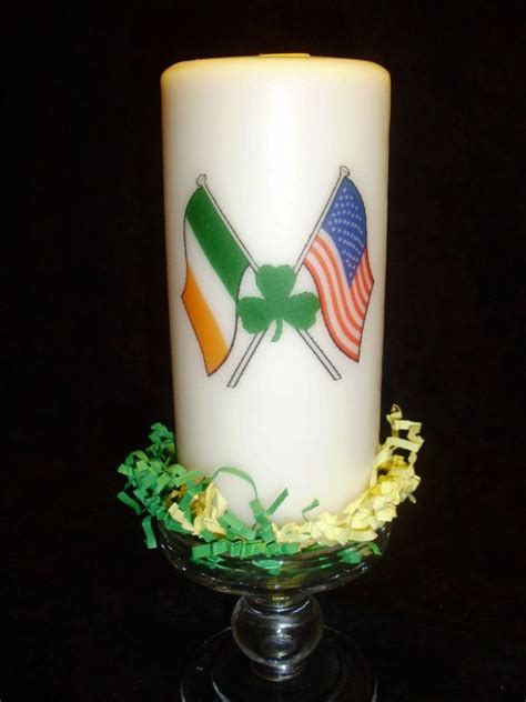 candele americane 17 best images about american on jfk