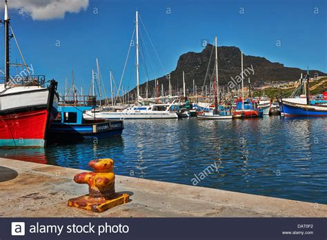 boats for sale cape town fishing boats in harbor of hout bay cape town western