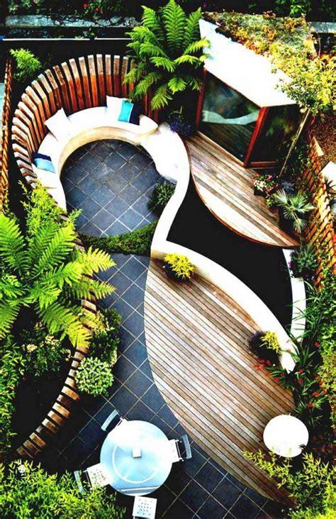 Japanese Garden Decor Best Of Japanese Garden Design Sydney 1 Regarding Garden Decor Ideas
