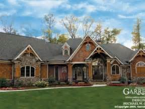 Small Modern Ranch Homes Rustic Ranch House Plans Craftsman House Plans Ranch Style