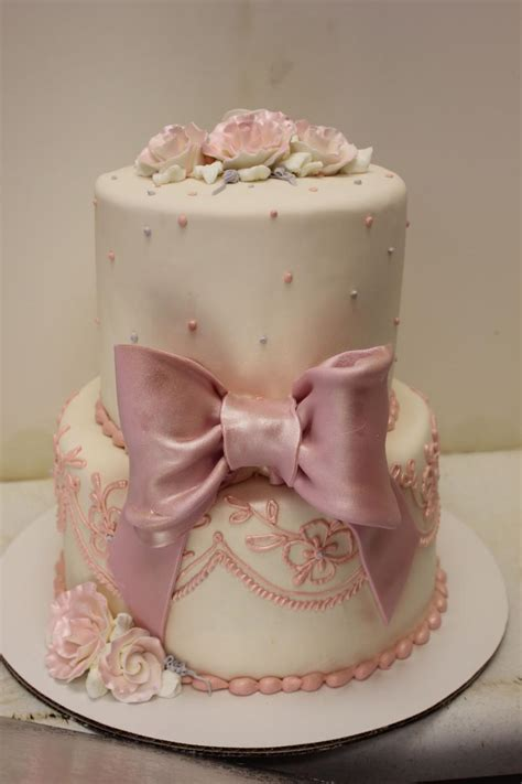 what should a bridal shower cake say bridal showers xtra special cakes