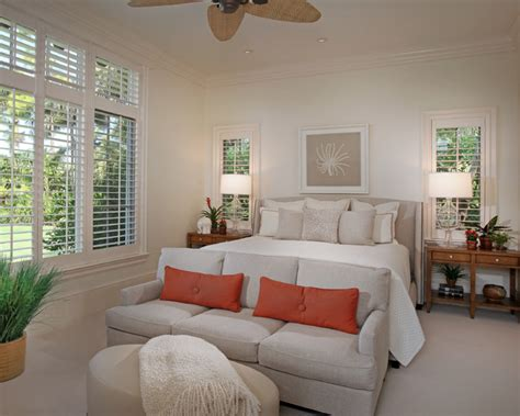 houzz master bedrooms florida vacation home master bedroom tropical bedroom